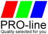 ProLine 50