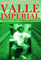 Valle Imperial: Trabajadores Agrícolas de California