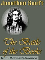 The Battle Of The Books (Mobi Classics)