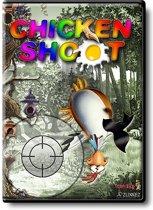Chicken Shoot - PC