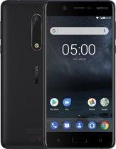 Nokia 5 - 16 GB - Zwart