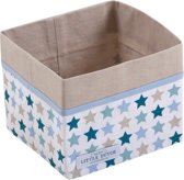 Little Dutch Mand Klein Mixed Stars Mint 5923