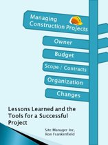 Managing Construction Projects