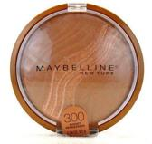 Maybelline - Bronzer - 300 Sunset Rendezvous