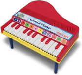 Piano 12 Toetsen