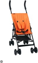 Top Mark - 1 positie Buggy Rio - Oranje