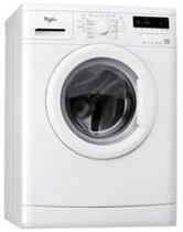 Whirlpool AWO176S3 wasautomaat wasmachine AWO 176S3 AWO 176 S 3