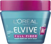 L'Oreal Paris Elvive Full Fibre - 300 ml - Haarmasker