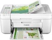 Canon PIXMA MX495 - All-in-One Printer / Wit