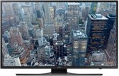 Samsung UE40JU6445 - 3D Led-tv - 40 inch - Ultra HD/4K - Smart tv