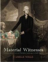 Material Witnesses