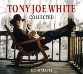 Tony Joe White - Collected (3 cd)