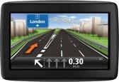 TomTom Start 20 M (XL) - West Europa 23 landen - 4,3 inch scherm