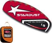 Rhombus Stardust 1.5 Vlieger