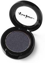 Ariane Inden Dimensional Shadow - 804 Moody Blue - Oogschaduw