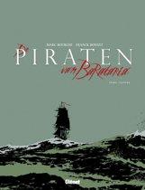 Piraten van barataria - integraal cyclus 3