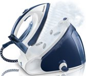 Philips PerfectCare Expert GC9237/20 - Stoomgenerator