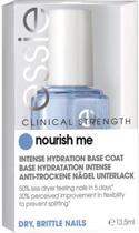 Essie - Base Coat Nourish me - Nagellak