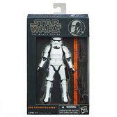 Star Wars Black Series 6-inch #09 stormtrooper