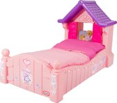 Little Tikes Peuterbed Roze