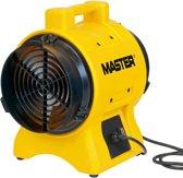 Master Ventilators BL 4800