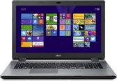 Acer Aspire E5-771-72CQ - Laptop