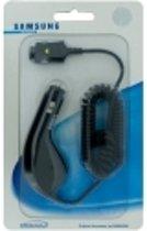 Samsung Autolader CAD300ABEC/STD
