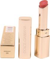 Dolce & Gabbana Passion Duo - 230 Iridescent - Lippenstift