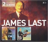 James Last - In Holland / In Holland 2