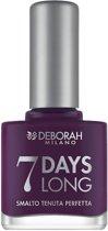 Deborah Milano 7Days - 852 - Nagellak