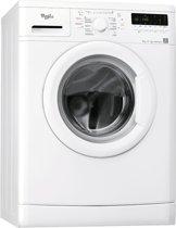 Whirlpool AWO174U3 wasautomaat wasmachine AWO 174U3 AWO 174 U 3