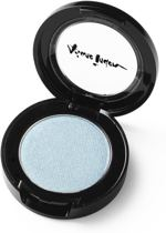 Ariane Inden Mineral Shadow - Turquoise - Oogschaduw