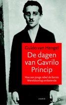De dagen van Gavrilo Princip
