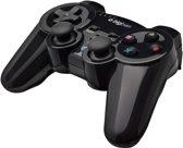Bigben Draadloze Controller Zwart PS3