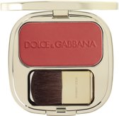 Dolce & Gabbana Blush Powder - Sole 15 - Blushpoeder