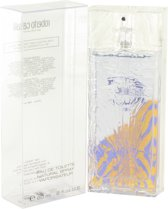 Just Cavalli Him - 30 ml - Eau de toilette