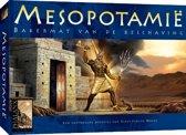 Mesopotami�