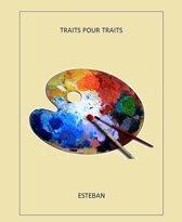 9781144024725 - trang France. Minist, France, Sweden - Confrences Pour La Ngociation Des Traits de Commerce Et de N