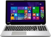 Toshiba Satellite P50-B-11M - Laptop