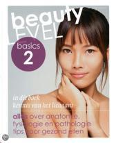 Beauty Level Basics / 2 Kennis van het lichaam