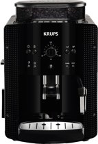 Krups Roma EA8108 Volautomaat Espressomachine