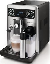 Saeco Exprelia HD8855/01 Volautomaat Espressomachine
