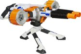 Nerf N-Strike Elite Rhino-Fire - Blaster