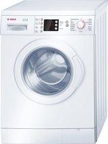 Bosch - Serie 4 - WAE28468NL - Wasmachine