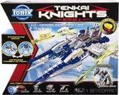 Ionix Tenkai Knights - Portal Dropship