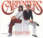 Carpenters Collected (3 cd)