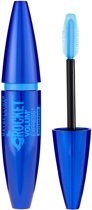 Maybelline Rocket - Very Black Waterproof - Zwart - Mascara