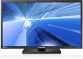 Samsung S23C450B - Monitor