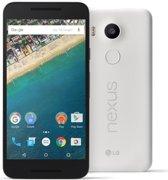 LG Nexus 5X (32GB) - Wit