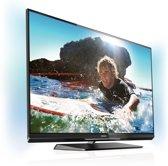 Philips 42PFL6007 - 3D LED TV - 42 inch - Full HD - Internet TV